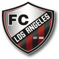 TFA-FCLA 2005