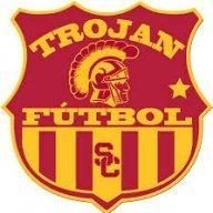 Trojan75