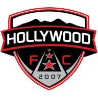 HollywoodFC