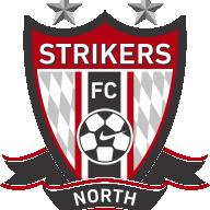 Strikers FC North