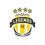 legendsfcboys