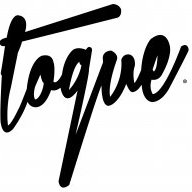 Toque Futsal
