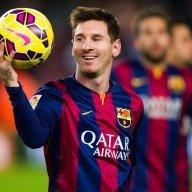Soccer123