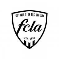 FCLA 2005 Black
