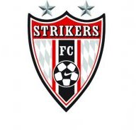 Strikers FC-West